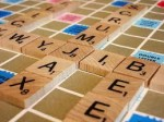 Scrabble & Conversation @ Converse Free Library | Lyme | New Hampshire | United States
