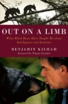 An Evening with Ben Kilham @ Lyme School cafeteria | Lyme | New Hampshire | United States