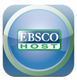 Ebsco for Advanced Searching