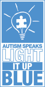 Autism Diagnosis: Now What? @ Lyme   New Hampshire   United States