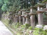 Gould.Kyoto