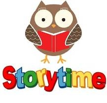 Preschool Story Time @ Converse Free Library | Lyme | New Hampshire | United States