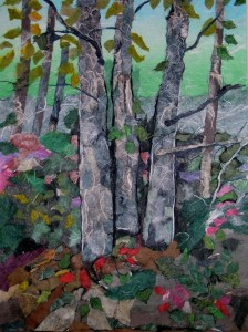 TreesBN