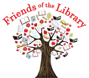 Friends of Lyme Library meeting @ Converse Free Library | Lyme | New Hampshire | United States